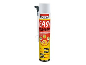 SOUDAL soudanond easy klej do styropianu 750 ml