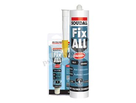 SOUDAL  fix all clssic