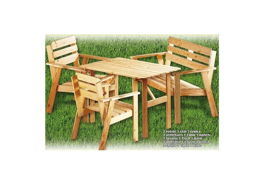 Meble Ogrodowe Drewniane Producent Lubelskie : ogrodowy drewniane meble ogrodowe nordic producent meble ogrodowe